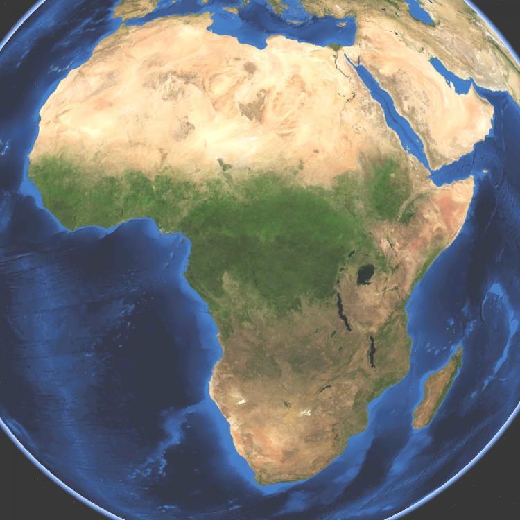 https://upload.wikimedia.org/wikipedia/commons/2/24/Africa_satellite.jpg