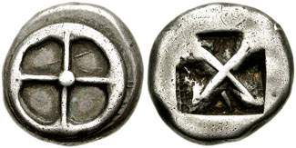 Athens_545-510_BC_Didrachm.jpg