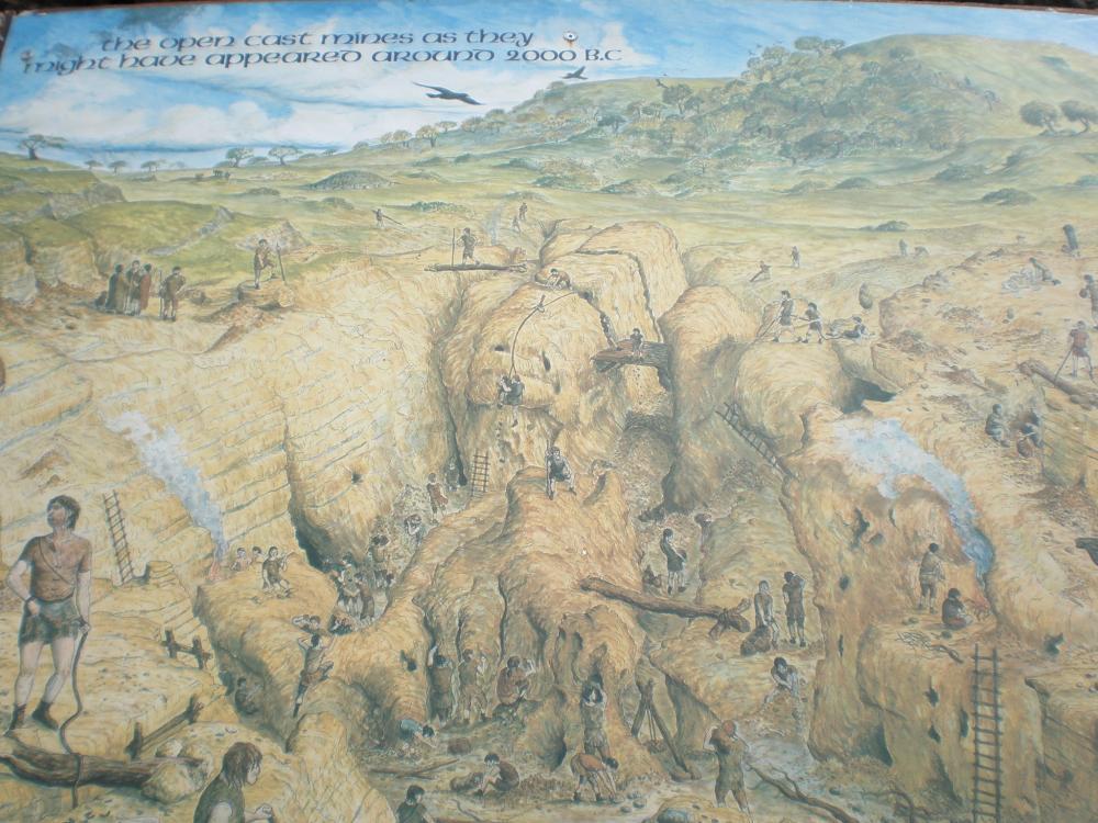 Bronze-Age-mining.jpg