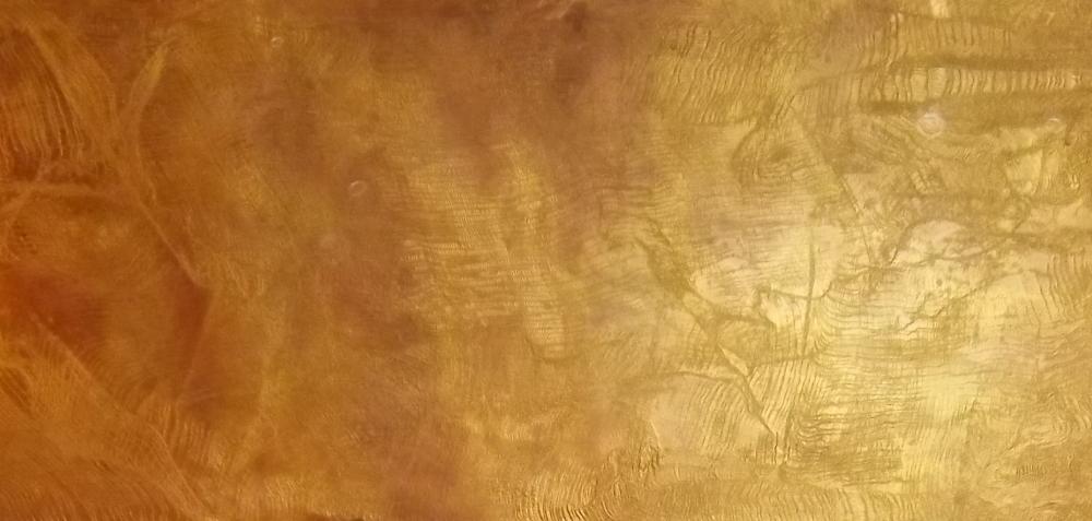Bronze-Gold-MM-Elegant-1.jpg