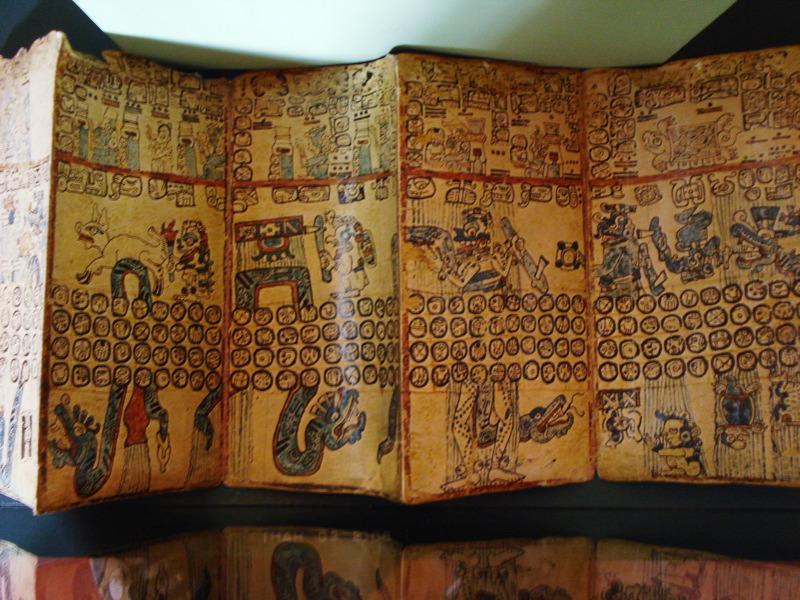 File:Codex at Copan.jpg