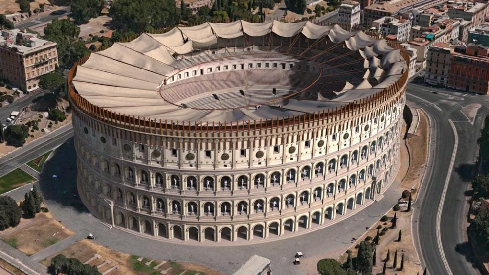 Colosseum-before.jpg