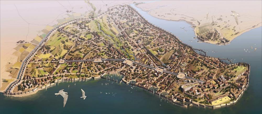 Constantinople05.jpg