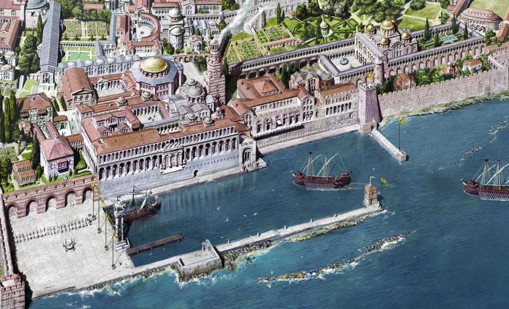 Constantinople_rrr_GRAND_PALAIS_SACRe.jp