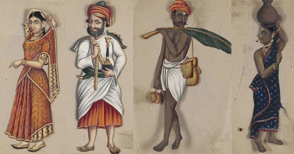 Controversial-Indian-Caste-System.jpg