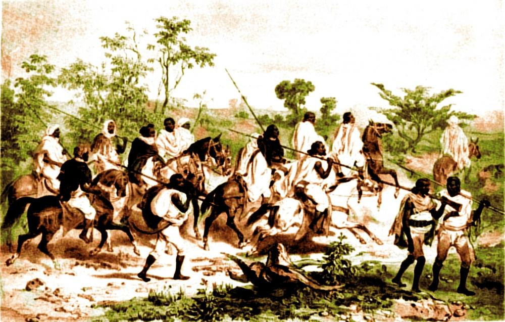 Early_nineteenth_century_warriors_Colour