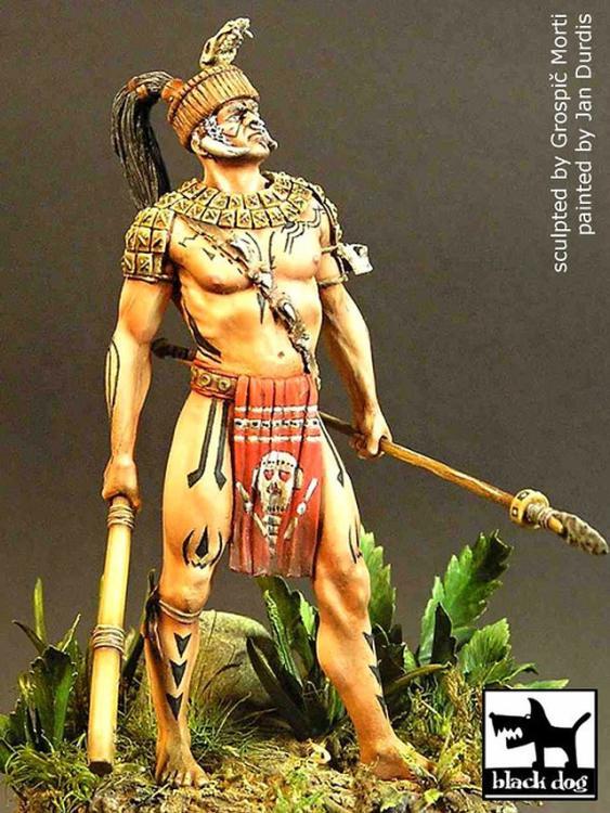 """Resultado de imagen para """"mayan""""  weapon -Aztec archer Belize"""