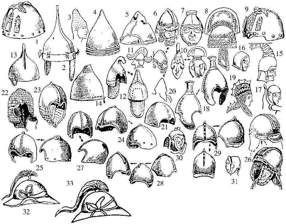 Figures-1-321.jpg