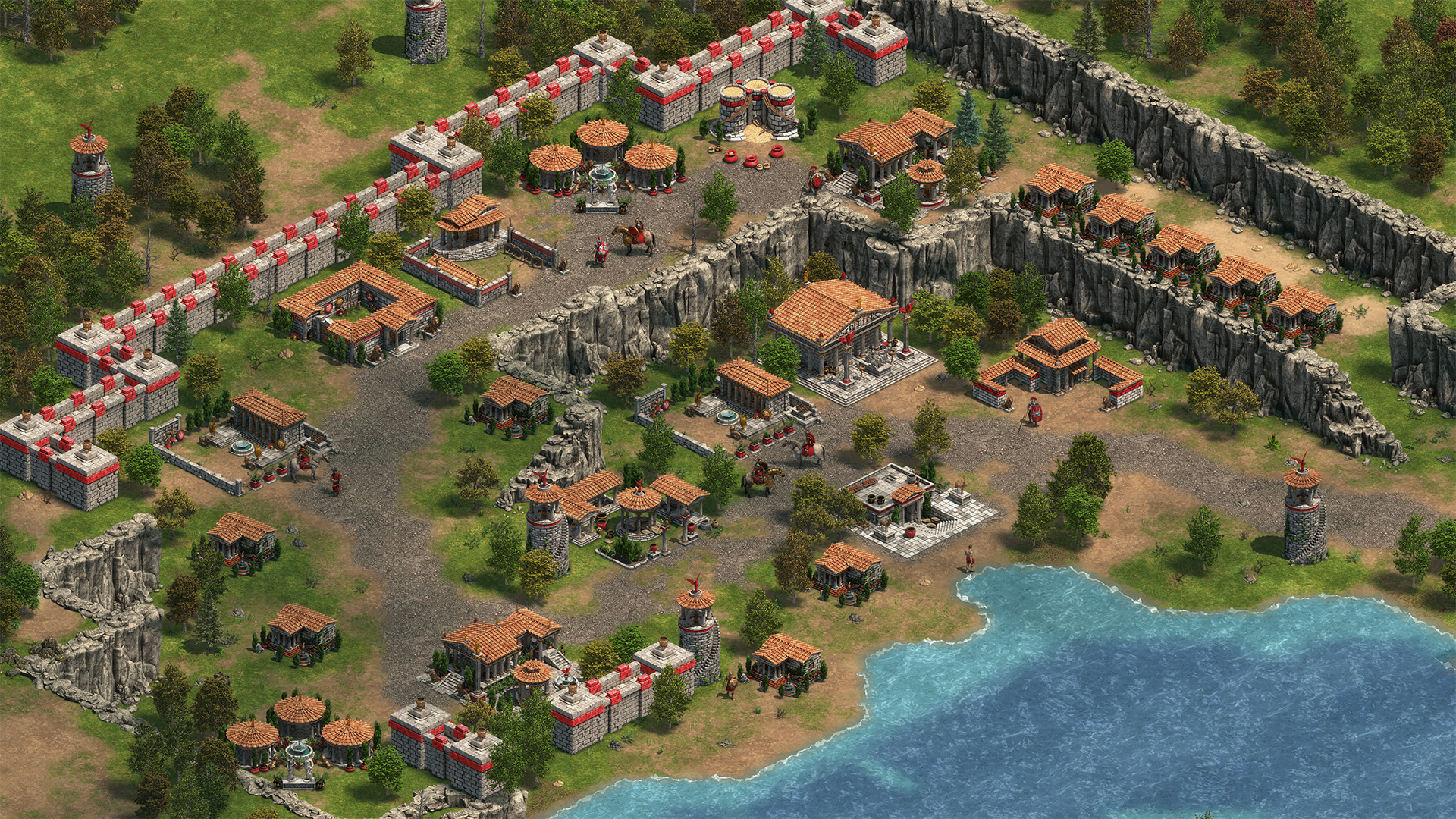 Greek_City-Smaller-1.png