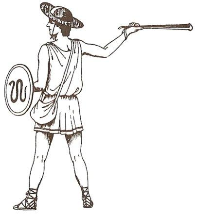 https://upload.wikimedia.org/wikipedia/commons/0/07/Greek_slinger.jpg