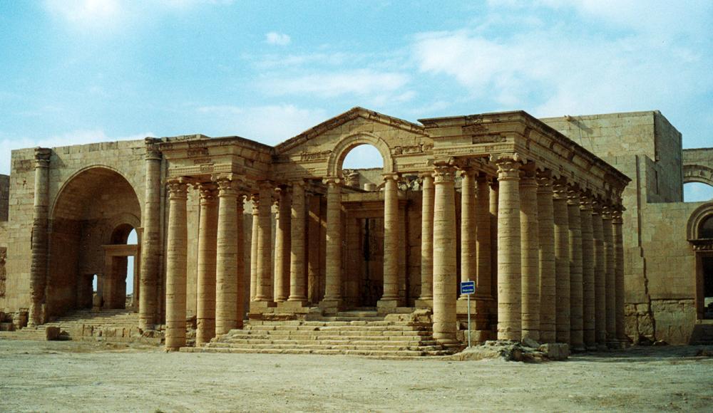 Hatra-109728.jpg