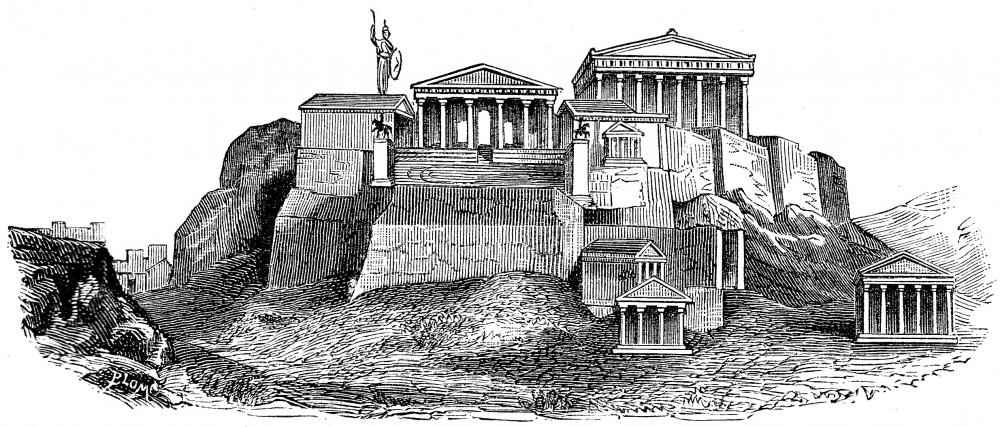 https://upload.wikimedia.org/wikipedia/commons/2/23/Illustrerad_Verldshistoria_band_I_Ill_071.jpg