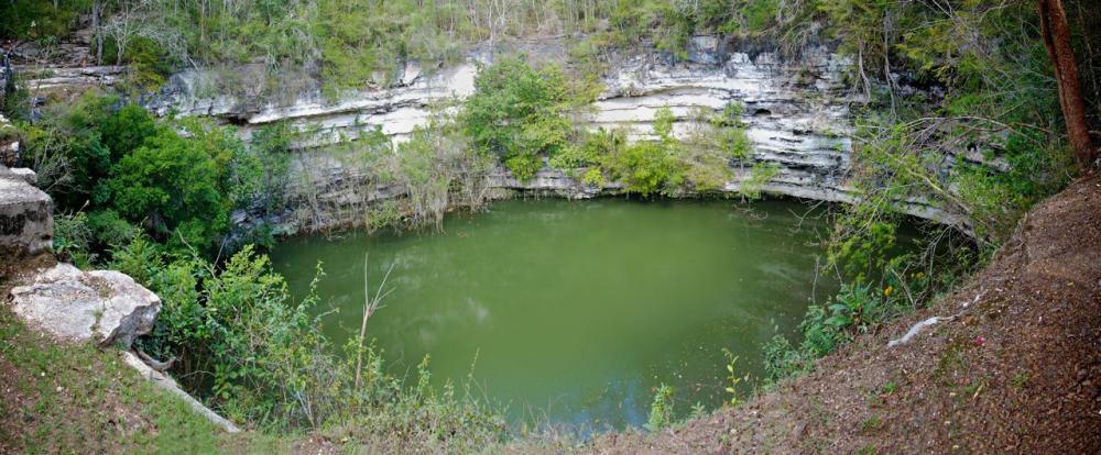 Mexico_Cenotes.jpg