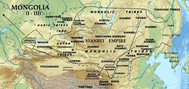 Mongolia_III.jpg