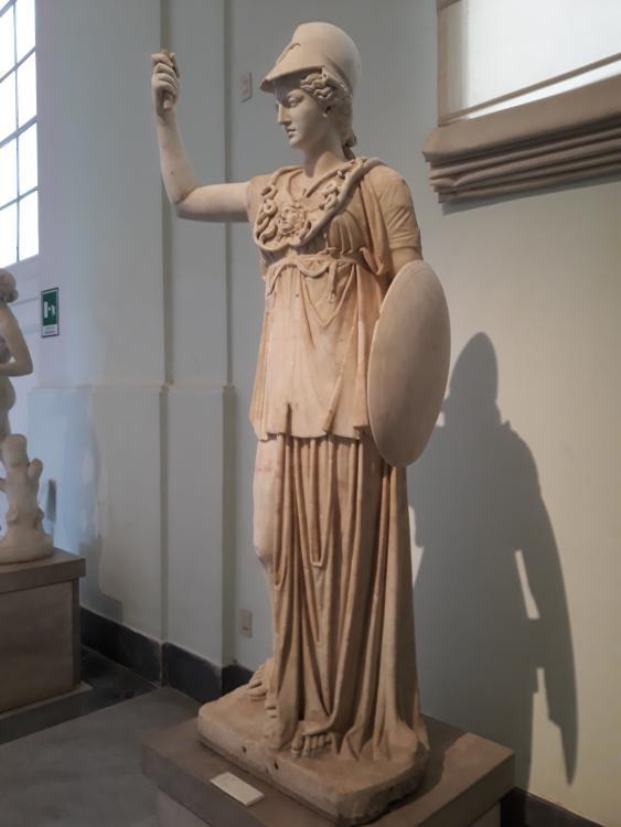 https://upload.wikimedia.org/wikipedia/commons/a/ac/Museo_Archeologico_Nazionale_di_Napoli_21.jpg