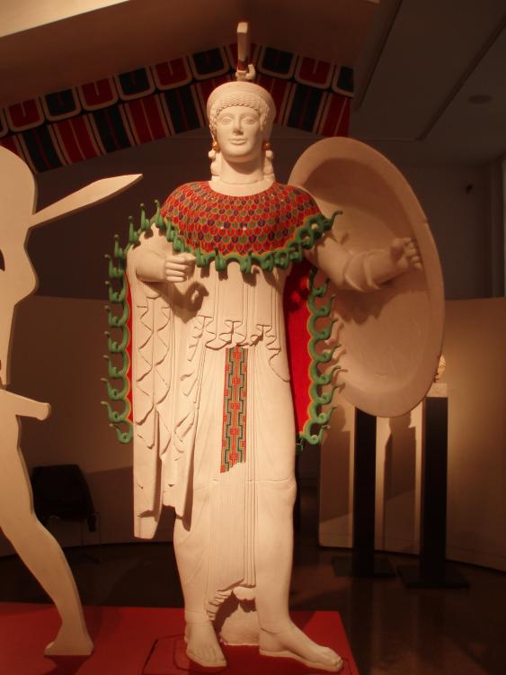 https://upload.wikimedia.org/wikipedia/commons/4/49/NAMABG-Aphaia_Athena_statue.JPG
