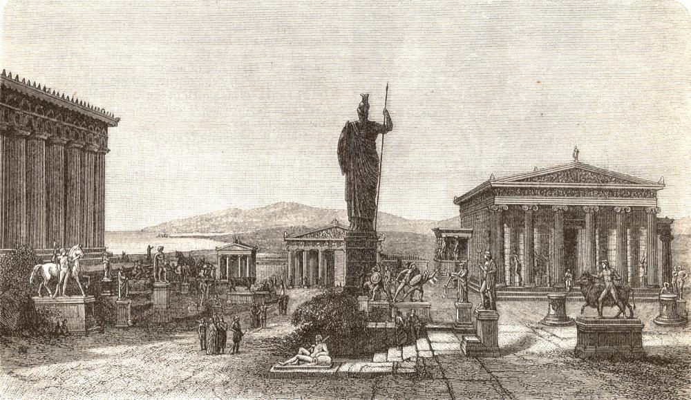 https://upload.wikimedia.org/wikipedia/commons/1/13/Neues_Museum_Die_Akropolis_von_Athen_Graeb.jpg