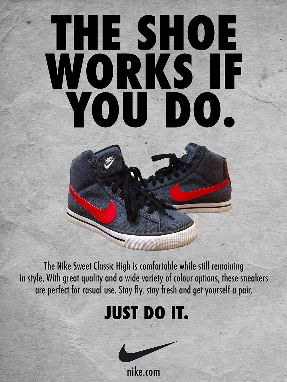 Nike-Print-Ads-11.jpg