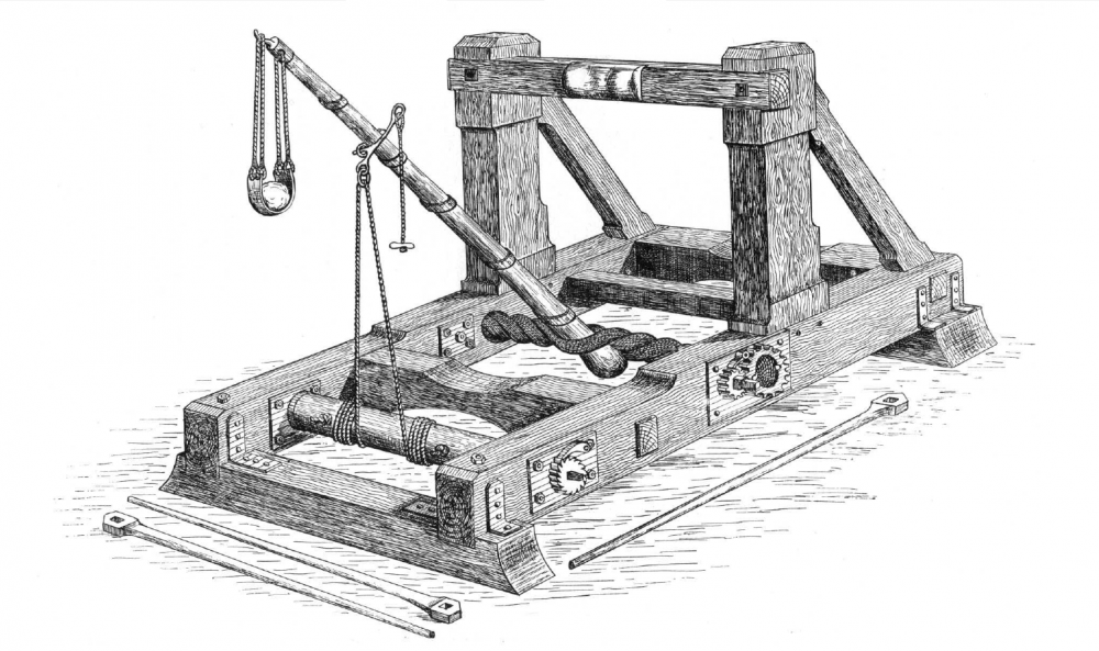 File:Onager with sling.png - Wikimedia Commons