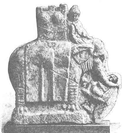PergamonWarElephant.jpg