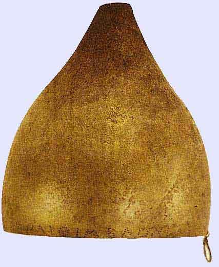 PersianHelmet.jpg