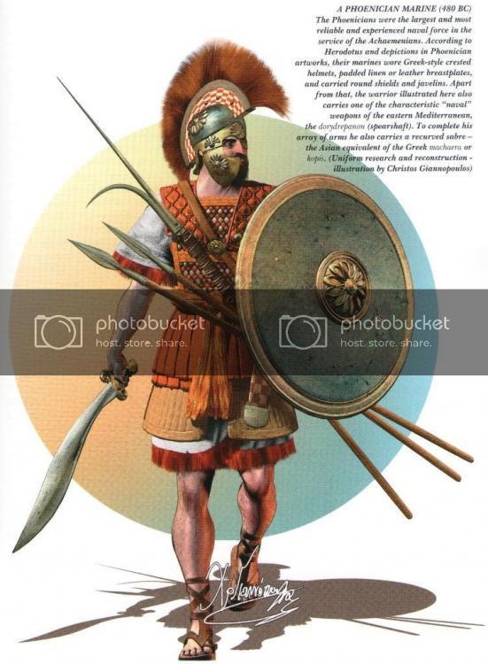 Phoenician_Epibates.jpg