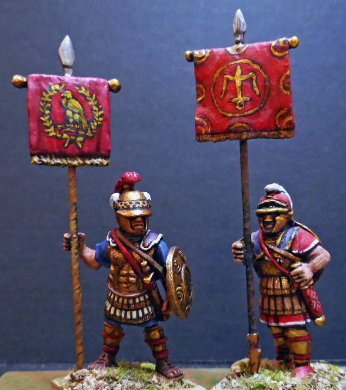 Image result for ptolemaic helmets