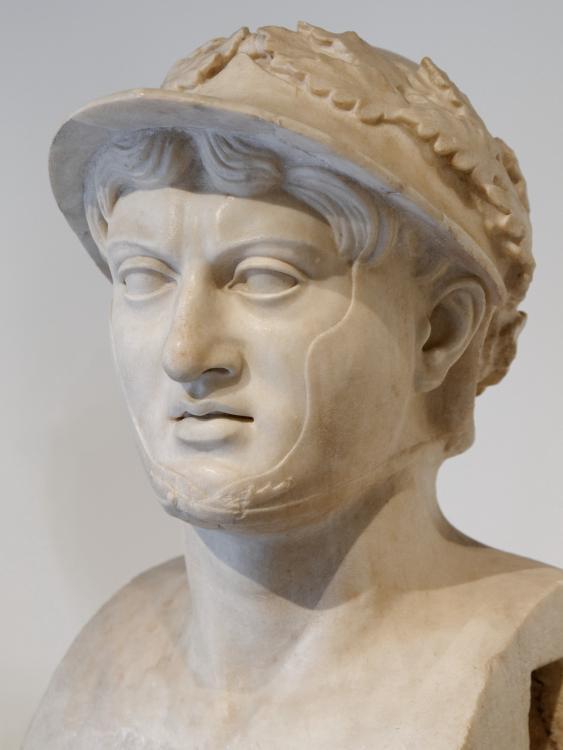 Pyrrhus_MAN_Napoli_Inv6150_n03.jpg