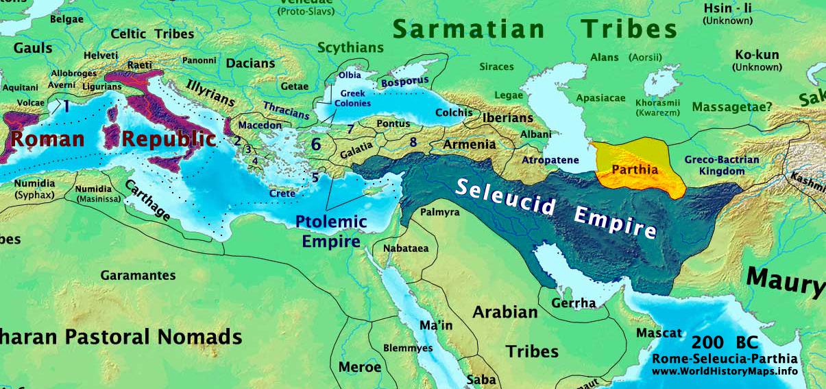Rome-Seleucia-Parthia_200bc.jpg