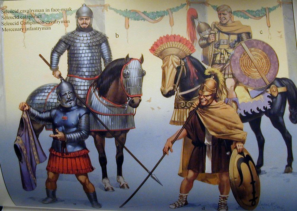 Seleucid_cavalry_light_infantry_color.jp