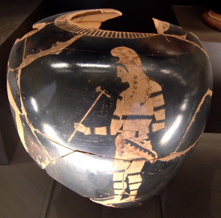 https://upload.wikimedia.org/wikipedia/commons/d/d5/Skythian_archer_Louvre_G106_full.jpg