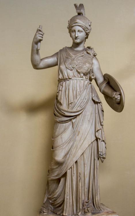 https://upload.wikimedia.org/wikipedia/commons/2/23/Statue_Athena_Vatican_Museum.jpg