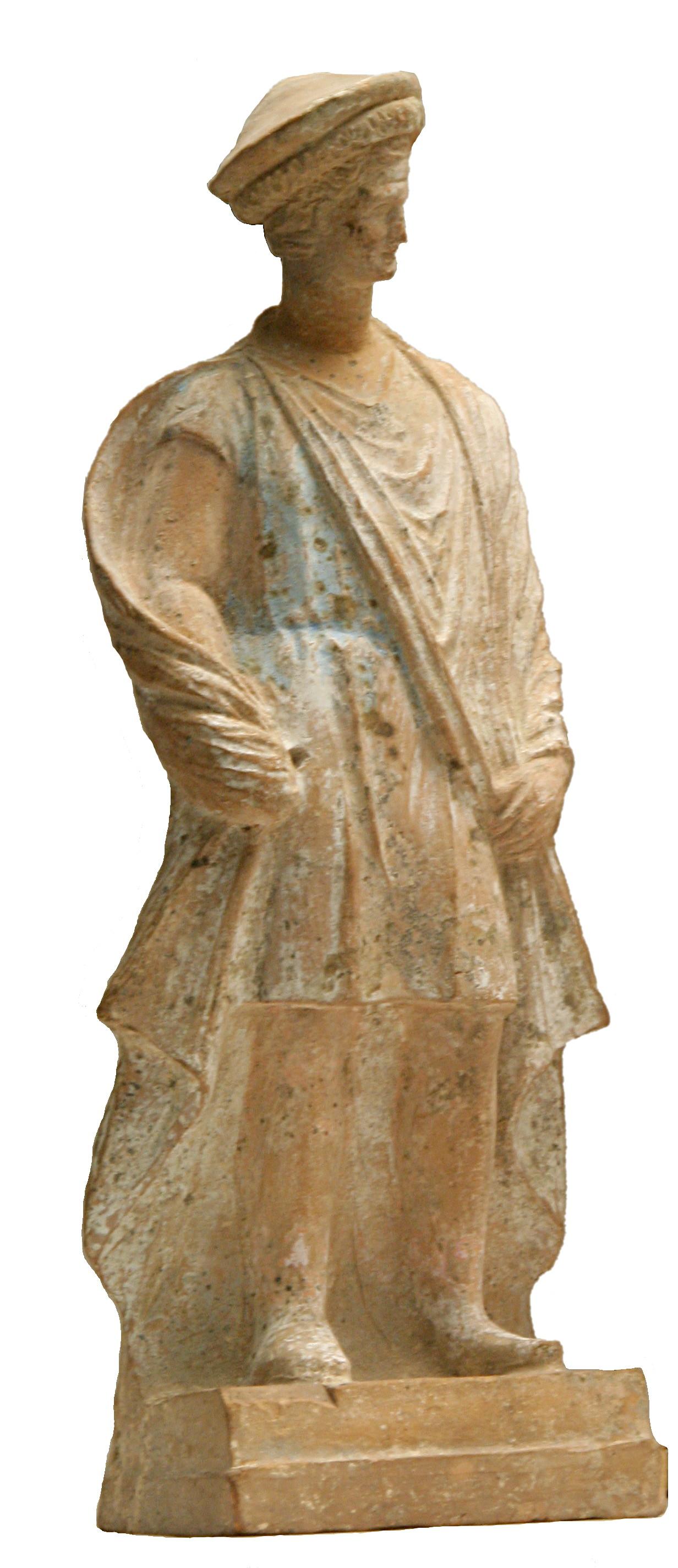 Terrakota_Statue_eines_Makedoniers_3_Jhd