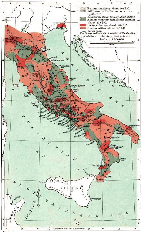 https://upload.wikimedia.org/wikipedia/commons/c/c9/The_Growth_of_Roman_Power_in_Italy.jpg
