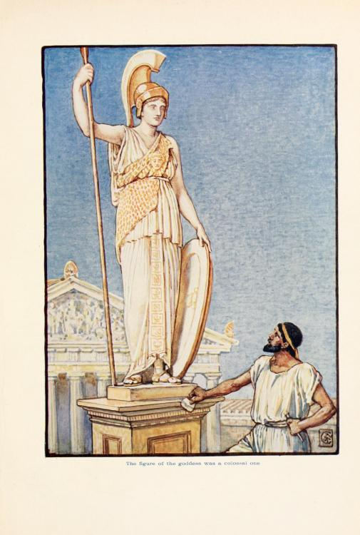 https://upload.wikimedia.org/wikipedia/commons/c/c5/The_figure_of_the_Goddess_was_a_Colossal_one.jpg