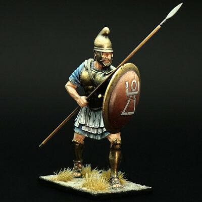Tin-Soldier-top-Carthaginian-hoplite-soldier-Hannibal-Barca.jpg