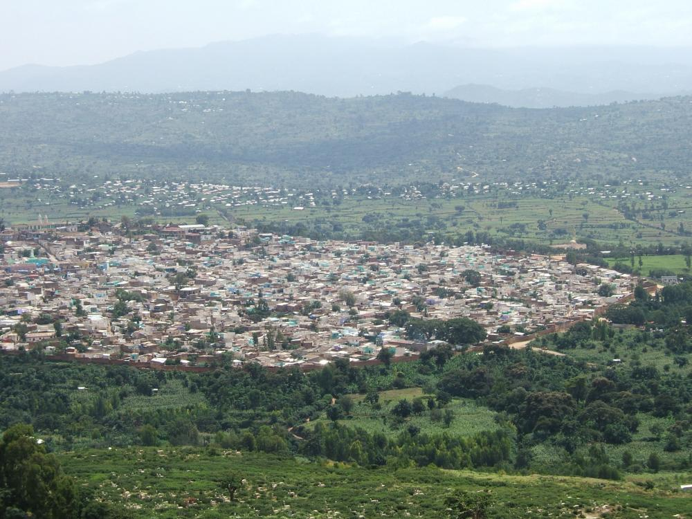 Town_of_Harar_with_Citywall.jpg