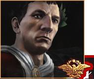 Цезарь.png