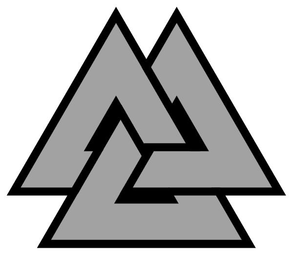 Resultado de imagen para germanic symbol