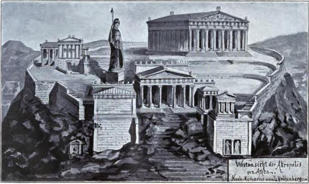 https://upload.wikimedia.org/wikipedia/commons/c/c7/Westansicht_der_Akropolis_von_Athen.JPG