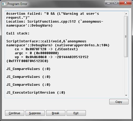 Windows-Program-Error.png