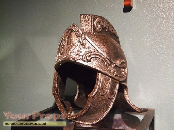 Resultado de imagen para helmets xena roman
