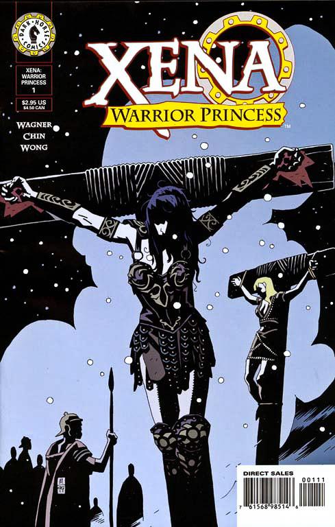 Xena_Warrior_Princess_No1_Sept_1999_Dark_Horse_Mike_Mignola_cover__MY_W_.jpg