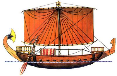 Seagoing_merchant_ship_of_ancient_Egypt.
