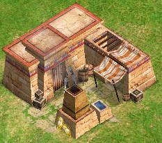 Egyptian_Armory.JPG