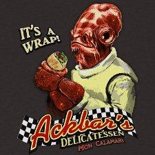 ackbars-delicatessen-its-a-wrap-t-shirt.