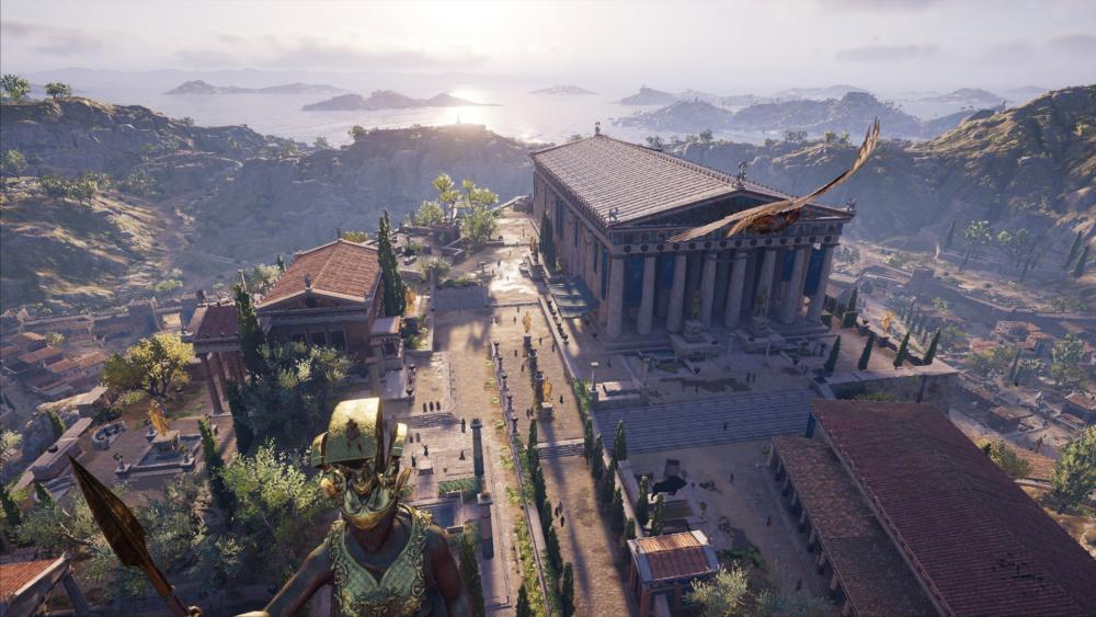 acropolis.jpg&key=4e2d22f008532348b93786