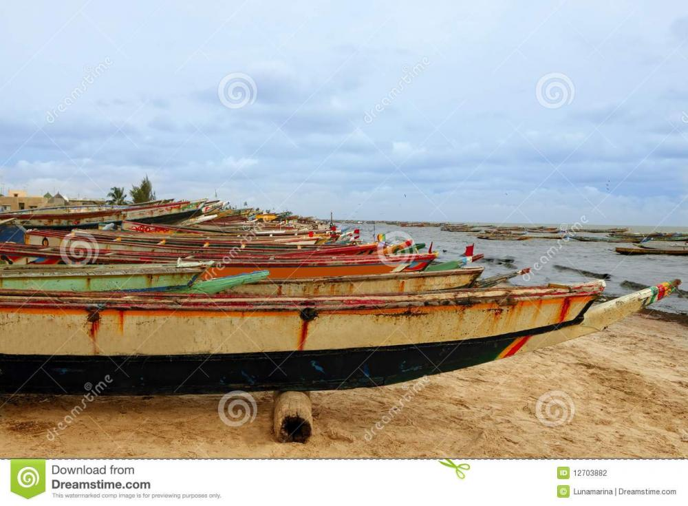 africa-senegal-atlantic-coast-fishermen-