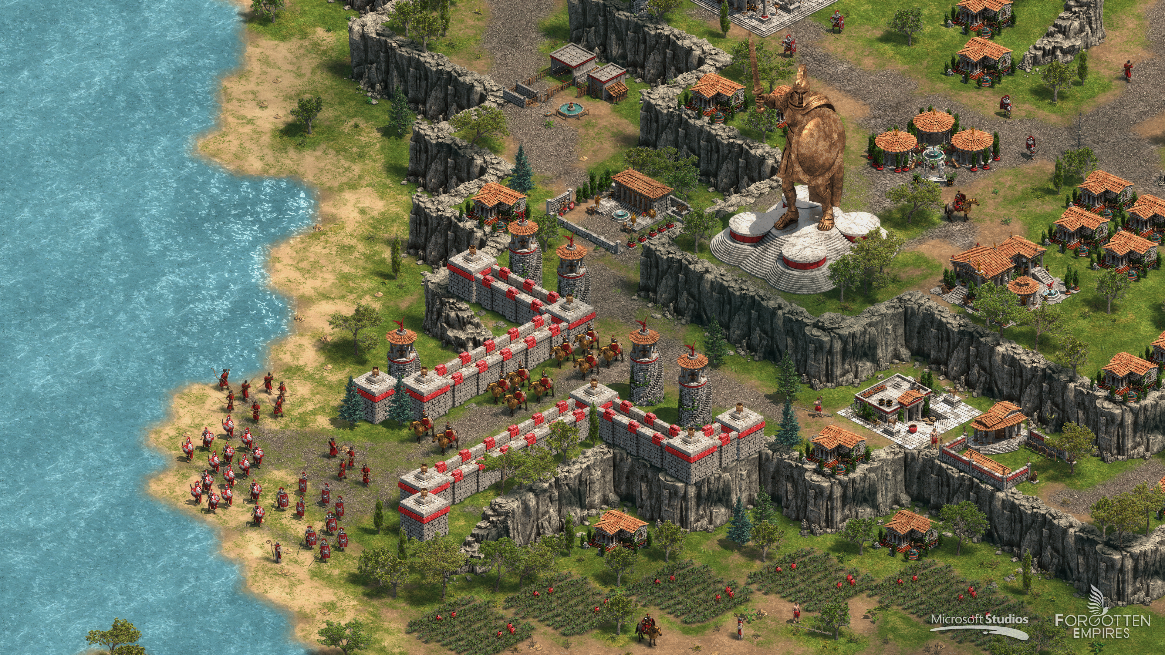age_of_empires_definitive_edition_screen