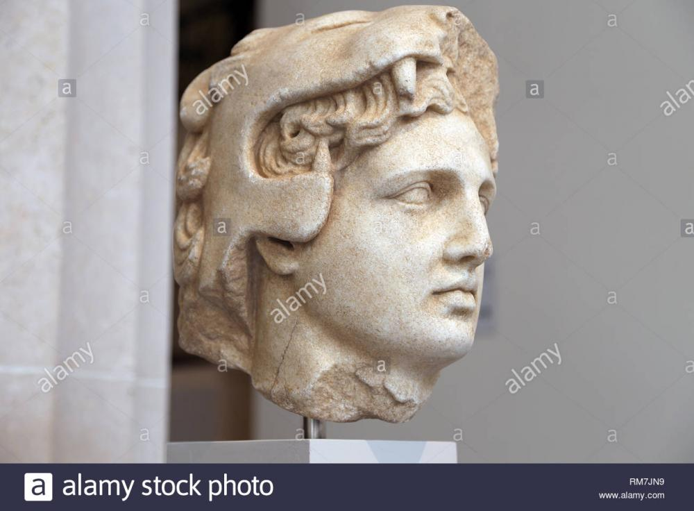 alexander-the-great-as-young-herakles-we